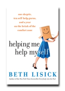 helpingbook
